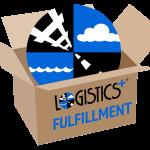 LP-Fulfillment-Logo