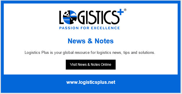 News-and-Notes-Masthead