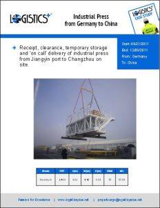 2011-12 Industrial Press