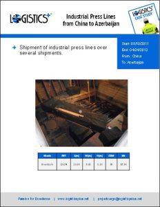2012-04 Industrial Press Lines