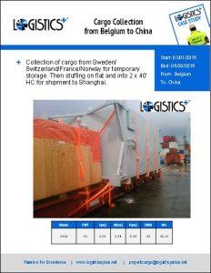 2016-06 LP Cargo Collection