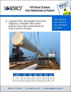 2016-12 LP Vesta Turbines