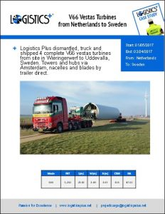2017-02 LP 4 Vestas Turbines
