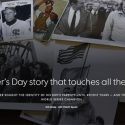 A-Fathers-Day-Story-that-touches-all-the-bases