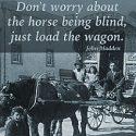 Load-the-wagon