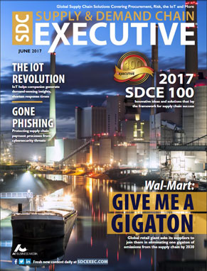 SDCE-June-2017-Thumbnail