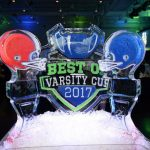 2017 Varsity Cup Event Photo