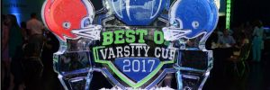 2017 Varsity Cup Event Photo