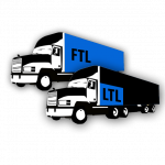 FTL-vs-LTL