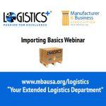 Importing-Basics-Webinar-Thumbnail