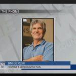 Jim-Berlin-Erie-Expands-7-13-17