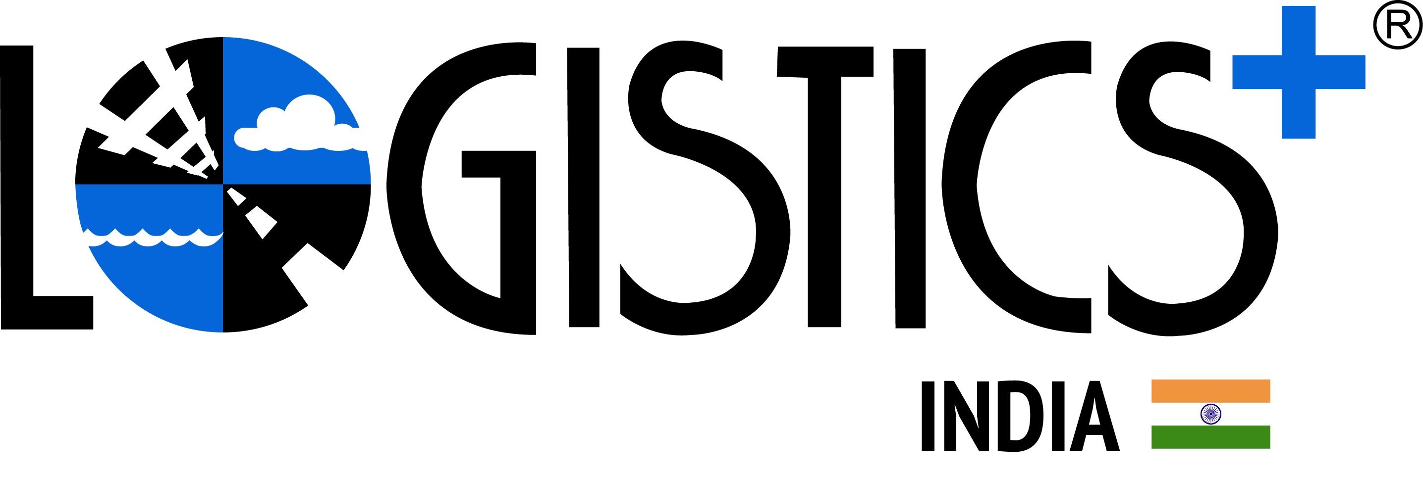 Logistics Plus India celebrates 5th anniversary
