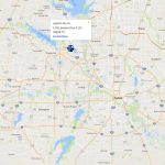 1350-Lakeshore-Drive-Map