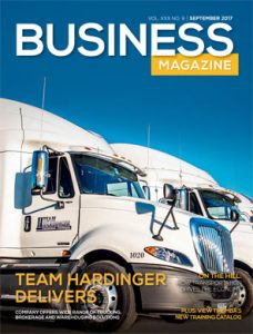 BusinessMagazine-CoverSep17