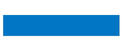 ICIscientific-logo-blue-80