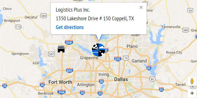 LP-Dallas-Google-Map