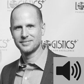 Scott.Frederick-Audio2