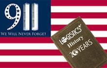 911-History-Image