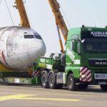 LP Germany returns Landshut home