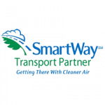 logo_Smartway_square