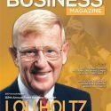 BusinessMagazine-CoverOct2017