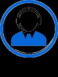 Call Center Services Icon