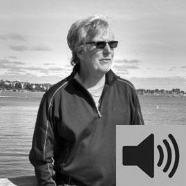 Jim-Berlin-Audio-Icon2