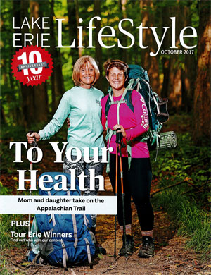 Lake-Erie-Lifestyles-Sep-2017 Thumbnail