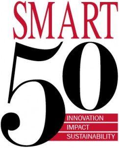 Smart Business 50