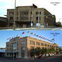 Union-Station-2000-vs-2017