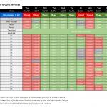 2017-holiday-schedules-US-ground