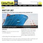 Global-Trade---Whats-My-Lin