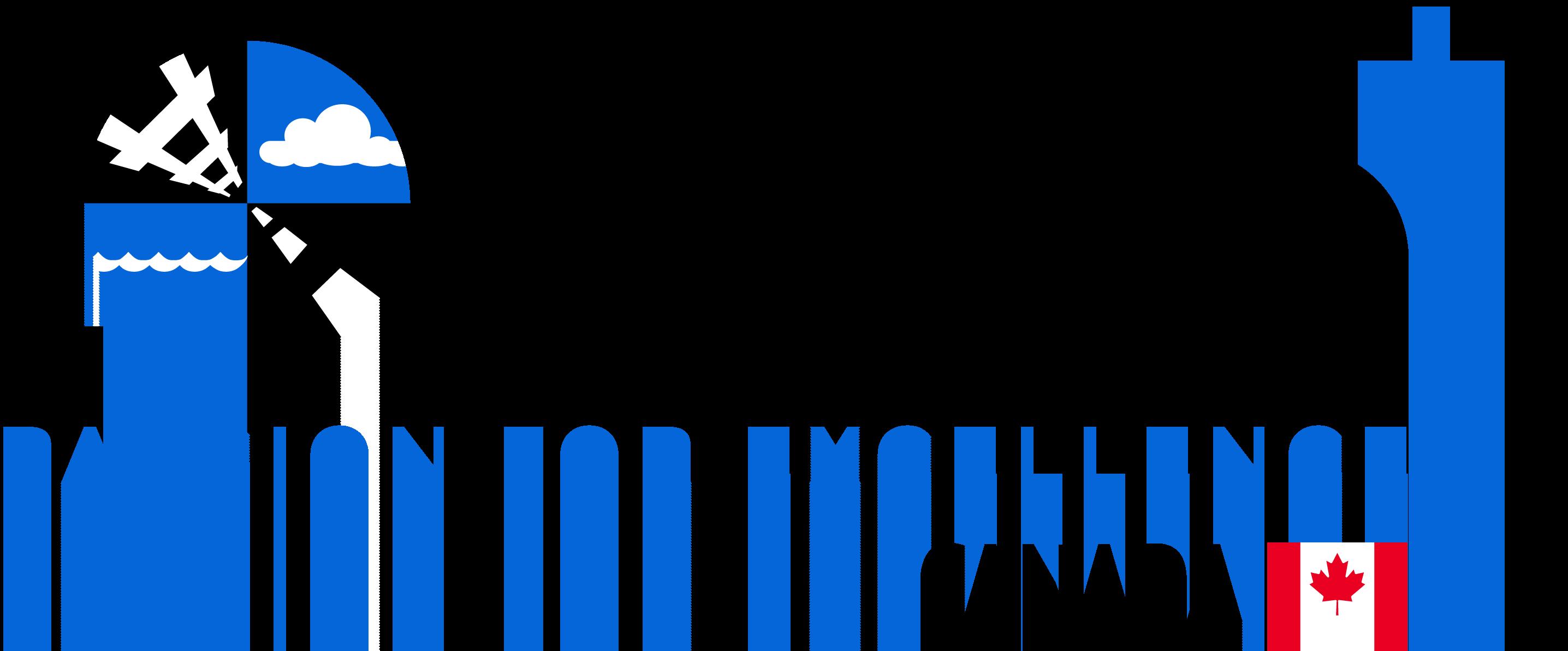 LP Logo B - Canada