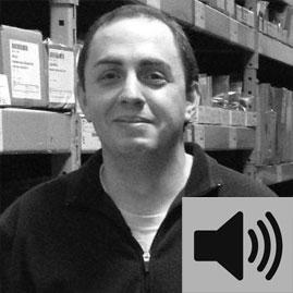 Patrick-Randolph-Audio-Icon