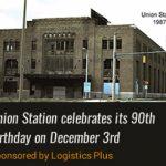 Union-Station-LELS-Square