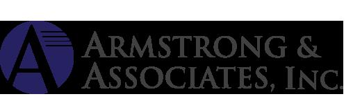armstrong-and-associates-main