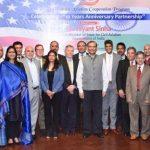 ACP Meeting LP India