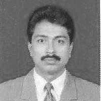 Ankush Rajurkar