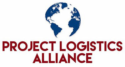 Project-Logistics-Alliance