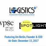 WPSE-Business-Spotlight-Dec-15-2017-Frame