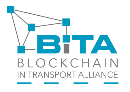 Logistics Plus Joins Blockchain in Transport Alliance (BiTA)