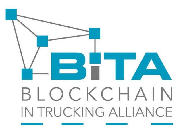 BiTA-Logo