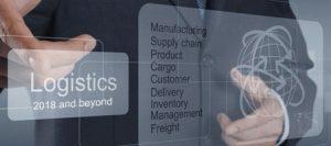 Transportation-and-Logistics-Trends