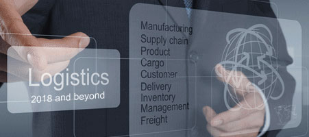 Transportation-and-Logistics-Trends