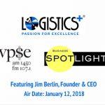 WPSE-Business-Spotlight-Jan-12-2017-Frame