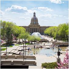 Edmonton-AB-Canada