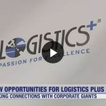 New-Opportunities-for-Logistics-Plus-Frame