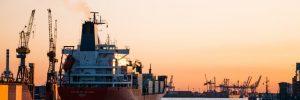 ocean carrier alliance