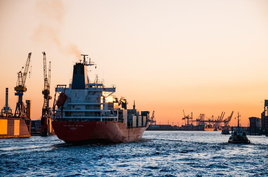 Understanding the New Ocean Carrier Alliances