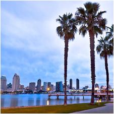San-Diego-CA